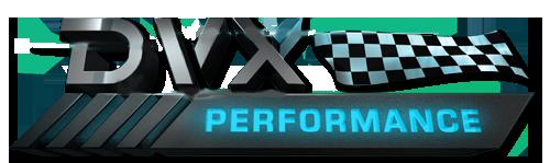DVX - Performance