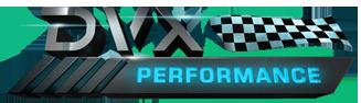 DVX Credits